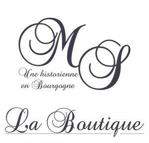 Marion Sigaut, historienne - La Boutique